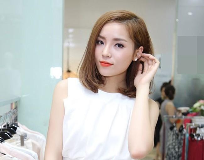 Dám làm điều mà nhiều Hoa hậu ngại ngần, Mỹ Linh và Jolie Nguyễn đều thăng hạng phong cách vù vù! - Ảnh 17.