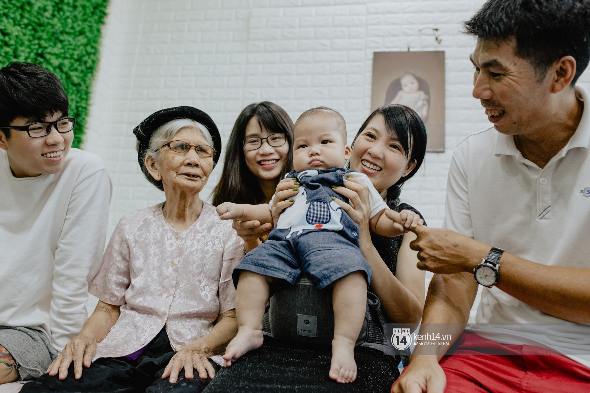 Thanh Trần khoe mua xe hơi tiền tỷ ở tuổi 21, tiết lộ từng bị đại gia gạ tình khi còn độc thân - Ảnh 3.