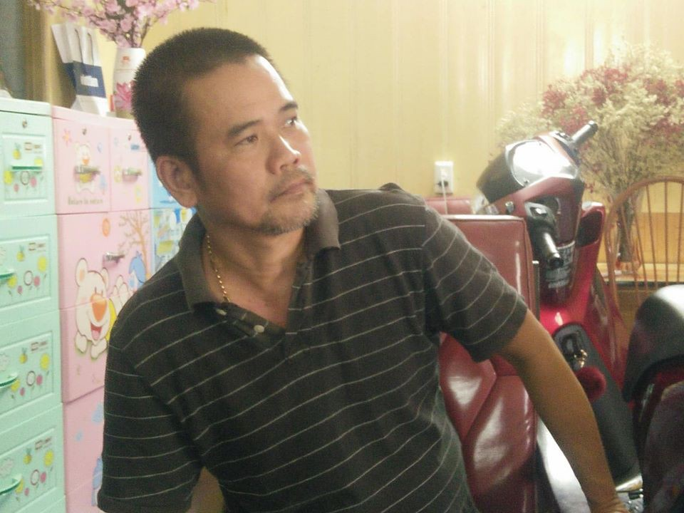 Thái Bình: Vụ dâm ô tập thể nữ sinh lớp 9 khiến gia đình nạn nhân suy sụp - Ảnh 1.