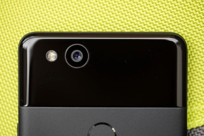 Qua sự kiện Pixel 3 mới thấy rằng, iPhone XR đã đấm Google một cú quá đau... - Ảnh 1.