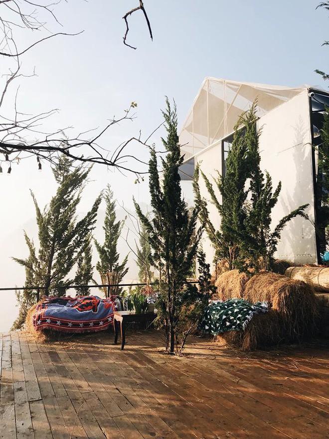 3 homestay Đà Lạt cho dân du lịch luôn trong tình trạng cháy phòng- Ảnh 17.