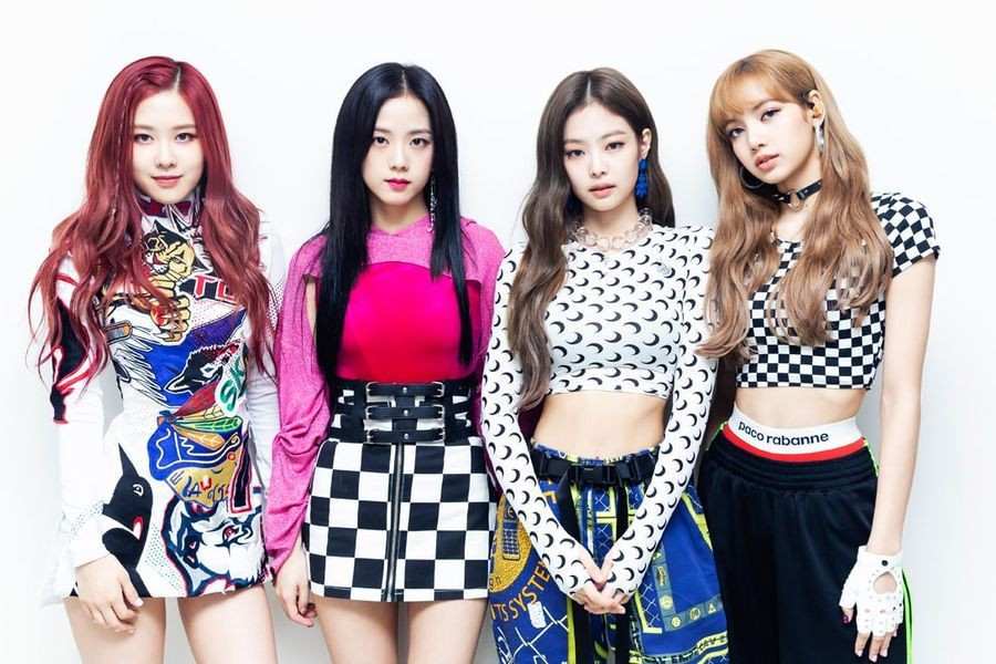Nếu idolgroup này cũng comeback, Kpop tháng 11 sẽ là cuộc hỗn chiến nghìn năm có một - Ảnh 6.