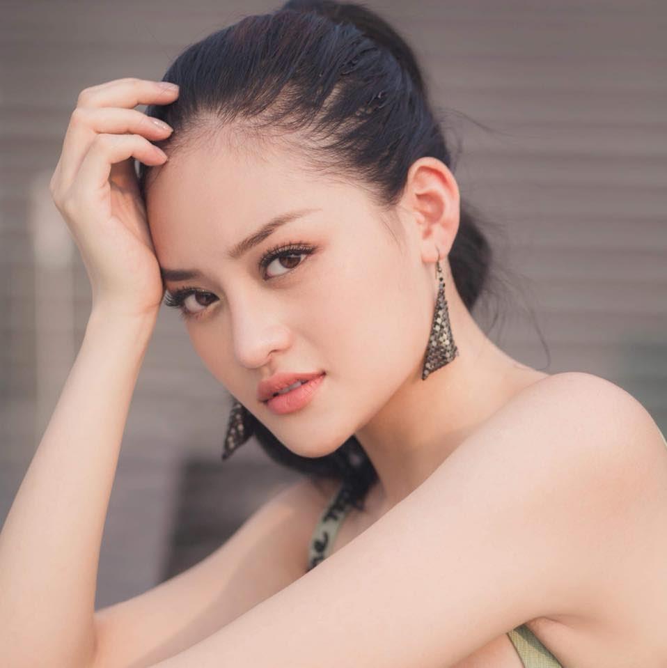 Hoàng Yến Chibi, Ngô Kiến Huy, Thùy Anh rủ nhau sang Nhật bắn zombie trong phim remake St. Zombie Girlss High School - Ảnh 12.