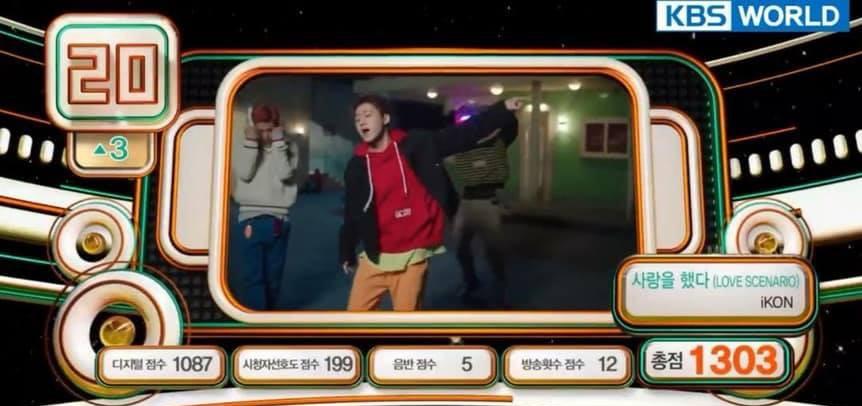 Không quảng bá, iKON vẫn âm thầm giành cúp, nhưng điều này mới thực sự làm fan bất ngờ - Ảnh 3.