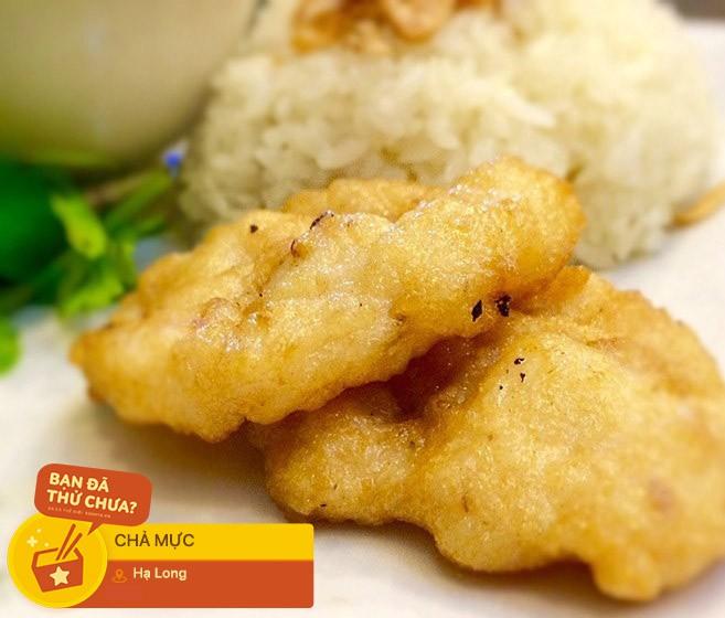 Đi khắp Việt Nam thưởng thức những món chả đặc sản nổi tiếng của mọi vùng miền - Ảnh 9.