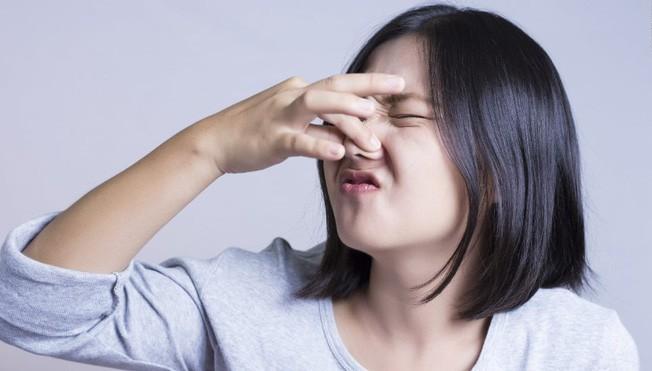 6 dấu hiệu cảnh báo cơ thể bạn đang thiếu hụt magie trầm trọng - Ảnh 6.