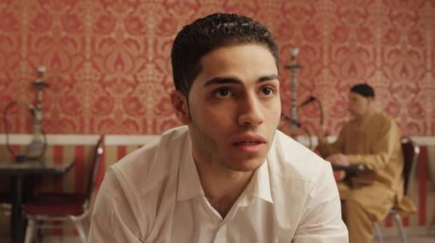 Tung trailer, Aladdin bản người đóng gây thất vọng với nhan sắc nam chính - Ảnh 3.