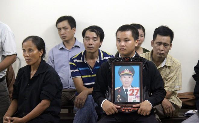 Những bí ẩn xung quanh vụ sát hại, đốt xác phi tang đêm 30 tết ở Hà Nội - Ảnh 3.