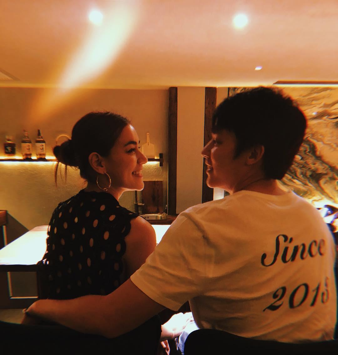 Dàn sao seri phim hoành tráng nhất Thái Lan sau 8 năm: Nam nữ chính nên duyên, đồng loạt đổi đời thành sao hạng A - Ảnh 20.
