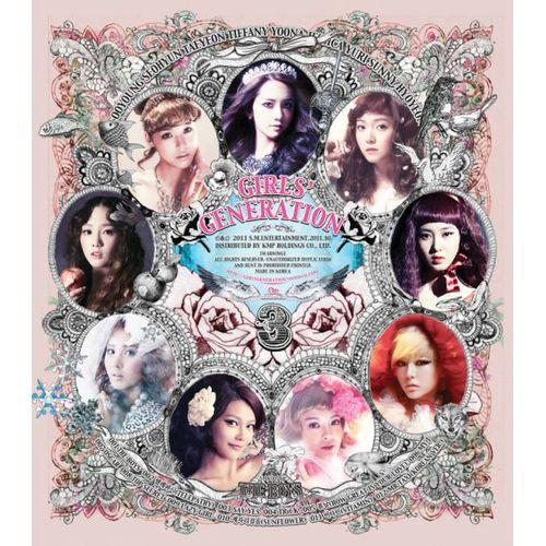 Top 10 album nhóm nữ tẩu tán nhiều nhất: không ai lọt top ngoài 2 girlgroup quốc dân này - Ảnh 1.