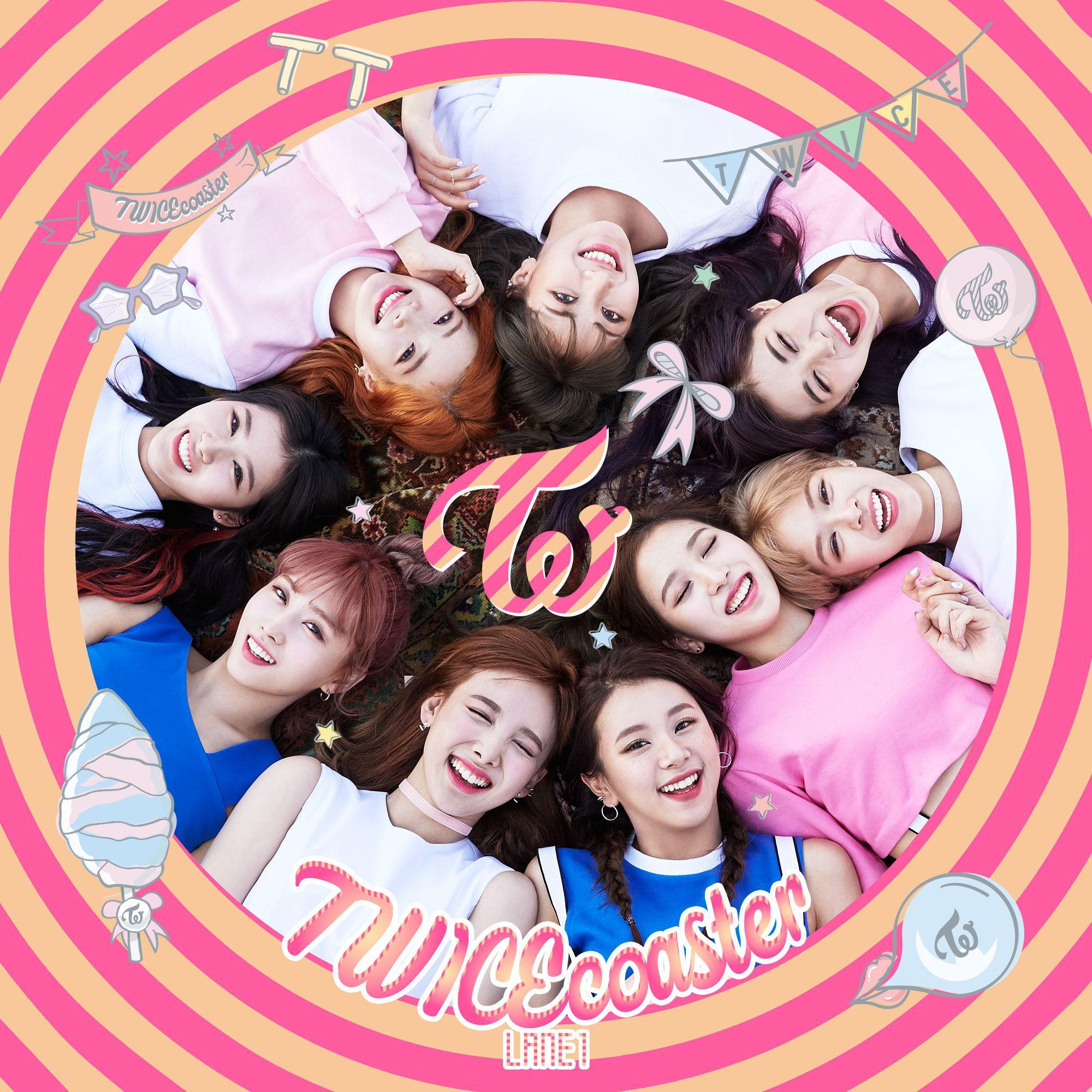 Top 10 album nhóm nữ tẩu tán nhiều nhất: không ai lọt top ngoài 2 girlgroup quốc dân này - Ảnh 3.