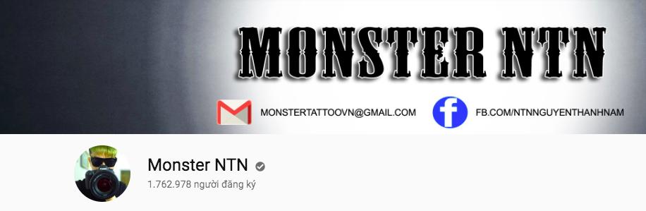 Nguyễn Thành Nam - chàng vlogger Việt sở hữu 1,3 tỉ lượt xem và 4 nút vàng từ Youtube là ai? - Ảnh 6.