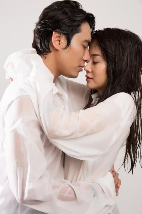 Lý do gì khiến Kiều Minh Tuấn và An Nguy khóc lóc kể chuyện nảy sinh