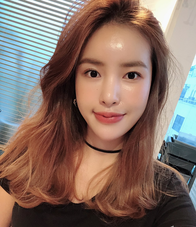 Biết được điểm khác biệt giữa chăm da kiểu Hàn và kiểu Nhật, các nàng sẽ tìm thấy quy trình chân ái cho mình - Ảnh 6.