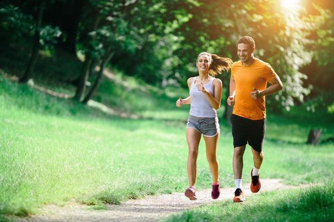 Cơ thể bị trữ nước cũng khiến bạn tăng cân và đây là những cách xử lý tuyệt vời - Ảnh 5.