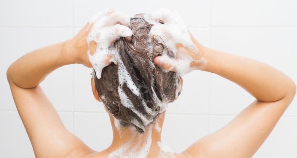 5 thói quen vệ sinh gây nguy hại tới sức khỏe mà bạn cần tránh mắc phải - Ảnh 3.
