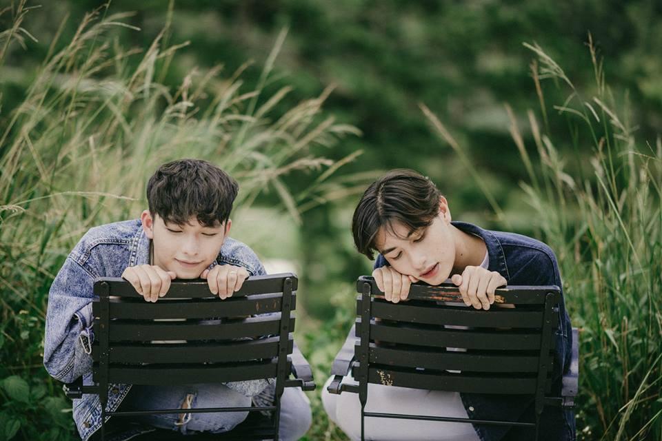 Đà Lạt mộng mơ của hai chàng trai nên duyên nhờ một cái like trên Instagram - Ảnh 11.