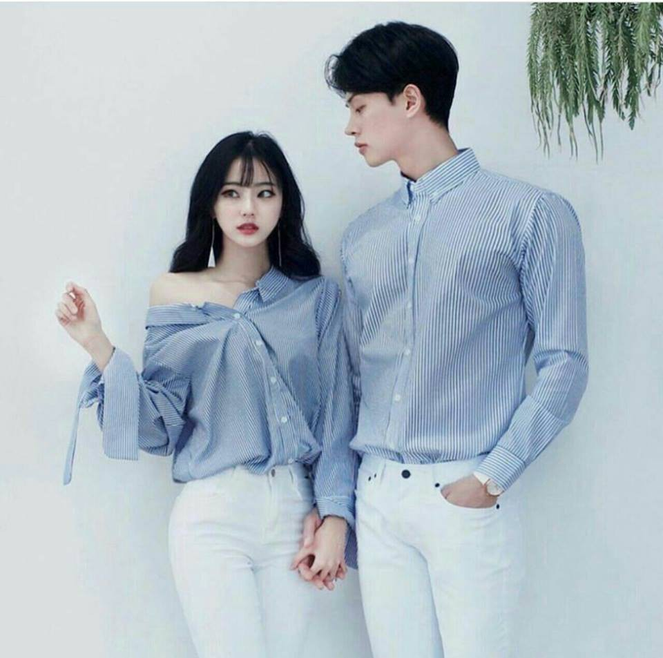 Image result for HÌNH ẢNH NGỚ NGẨN trong tình yêu