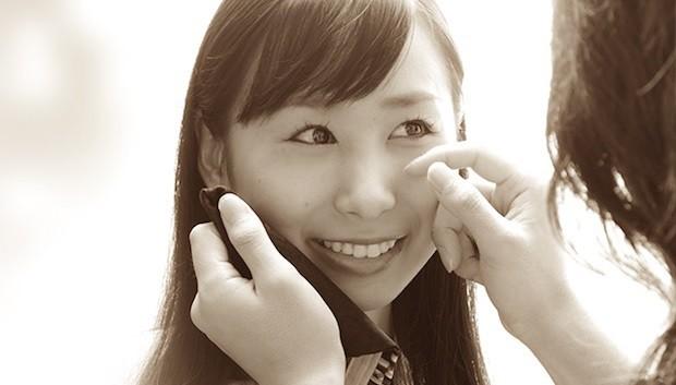 Nhật Bản: đến việc rơi nước mắt cũng cần có giáo viên hướng dẫn, chỉ mong được khóc để bớt muộn phiền - Ảnh 4.