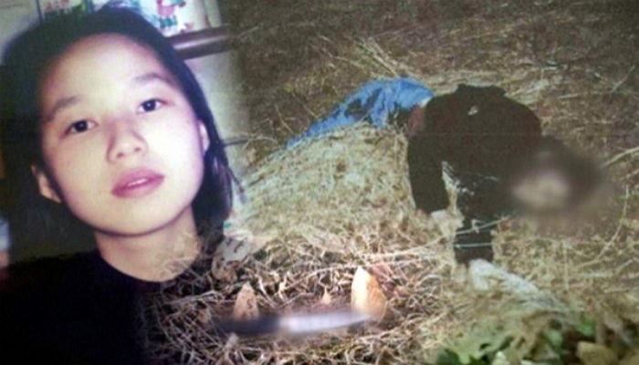 Thi thể nữ sinh trên sườn núi Busan mở ra vụ giết người với hàng loạt chi tiết đáng ngờ nhưng 17 năm qua vẫn chưa tìm được lời giải đáp - Ảnh 1.