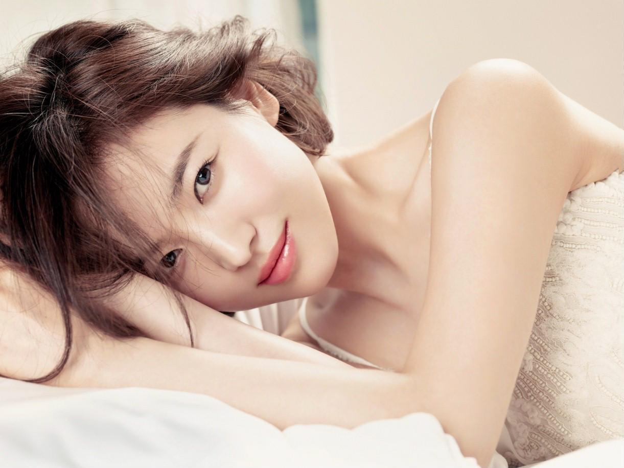 Song Hye Kyo: 10 năm nhan sắc đỉnh cao với tóc ngắn - Ảnh 10.