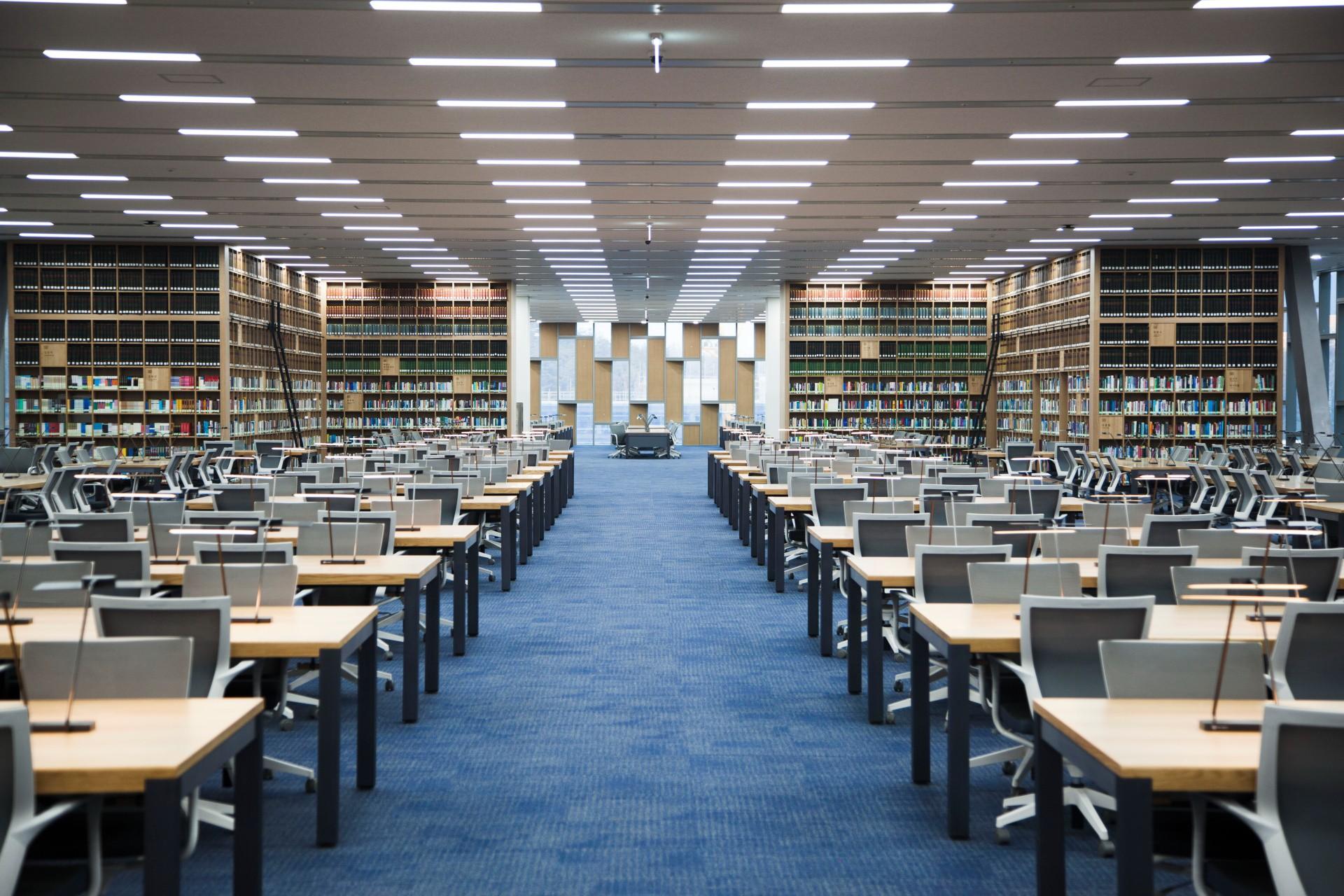 seoul-reading-room-15396599129901368416169.jpg