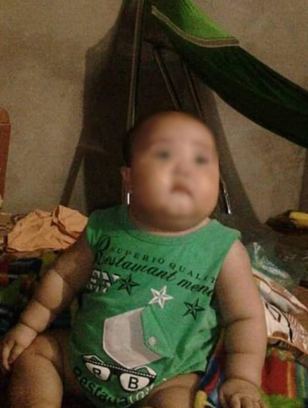 Vụ bé 2 tuổi tử vong sau truyền dịch: 3 năm trước, cháu thứ 2 của gia đình cũng mất sau khi điều trị tiêu chảy ở phòng khám tư - Ảnh 2.
