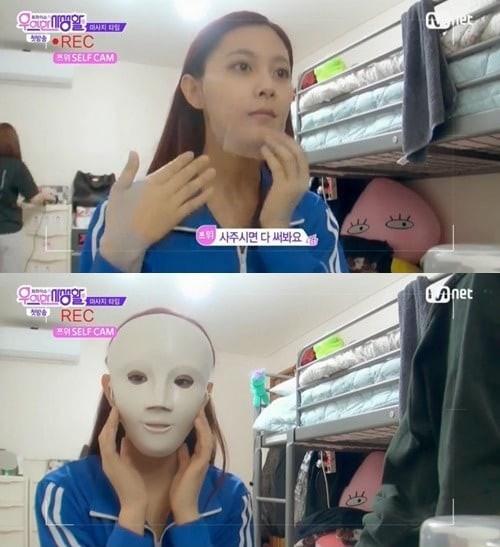 Ngoài việc mua mỹ phẩm đắt tiền, nhiều idol Hàn có da đẹp là vì chăm áp dụng những phương pháp này - Ảnh 7.