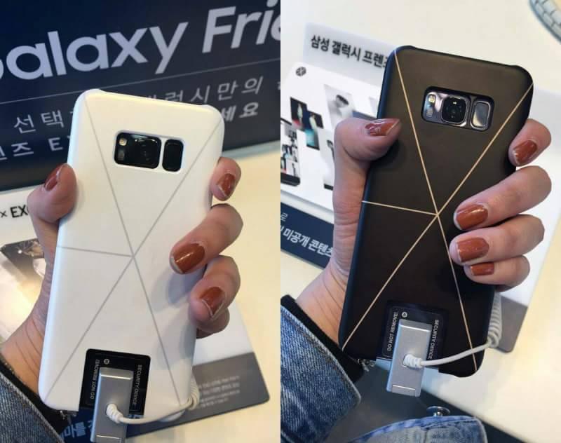 Rò rỉ ảnh Galaxy Note 9 phiên bản EXO đặc biệt kèm vé mời concert comeback khiến fan thót tim - Ảnh 4.