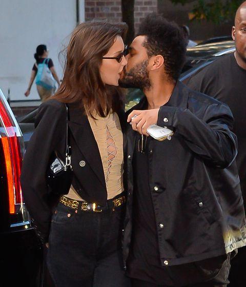 Đang trong bệnh viện, Selena Gomez lại thêm suy sụp khi thấy hai bạn trai cũ đều hạnh phúc bên tình mới - Ảnh 2.
