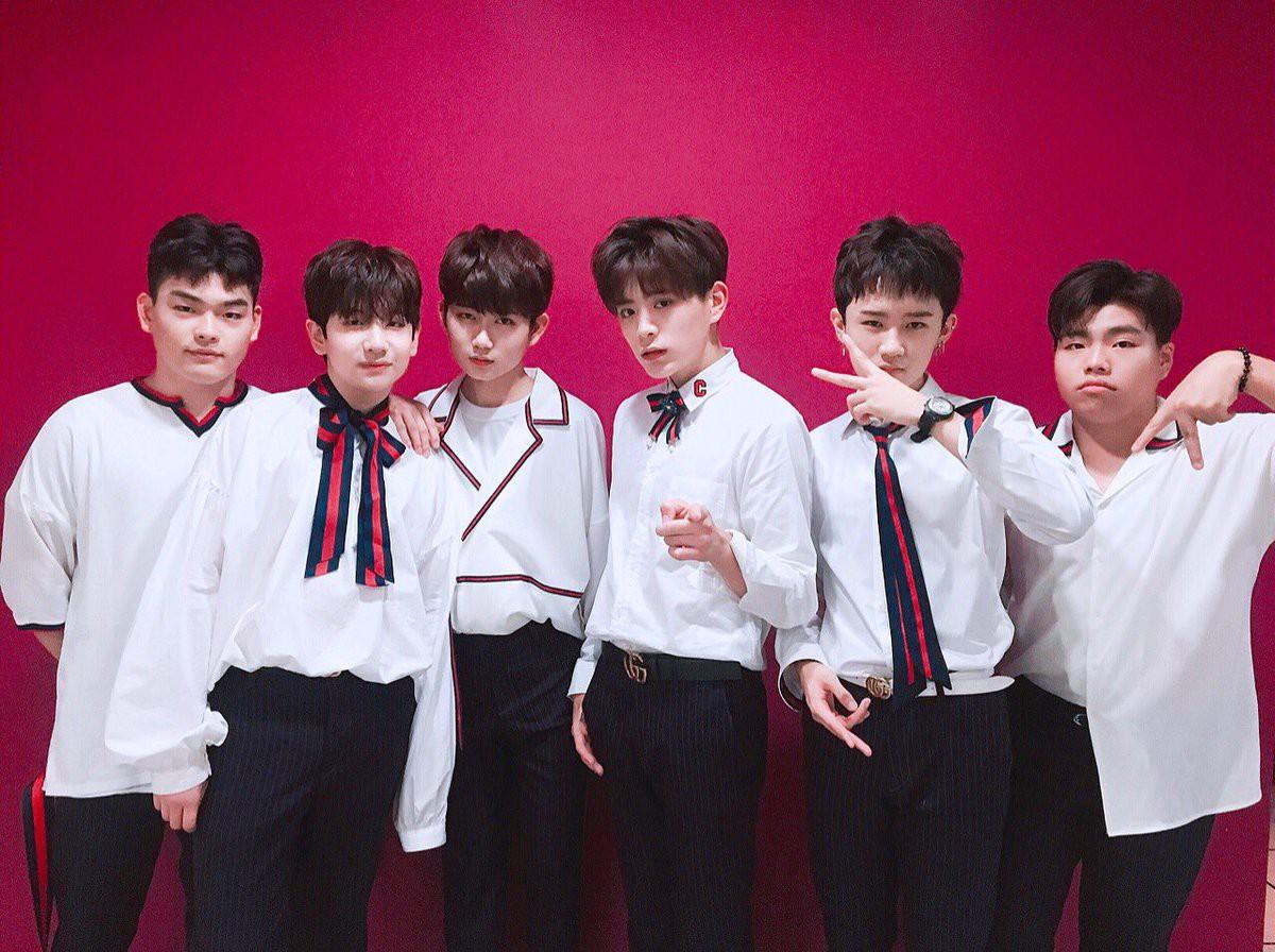 Vụ boygroup Kpop bị bạo hành chấn động Hàn Quốc: Bị giam trong studio đánh đến chảy máu, siết cổ bằng dây guitar - Ảnh 2.