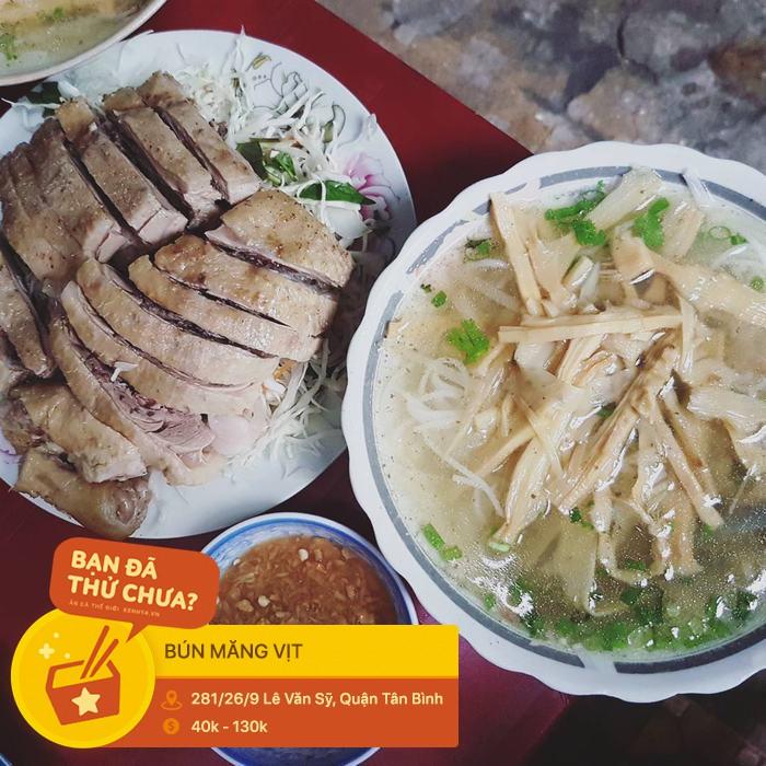 Sài Gòn có 3 quán bán hết hàng chỉ trong vòng 1 nốt nhạc, có tiền cũng không kịp mua - Ảnh 6.