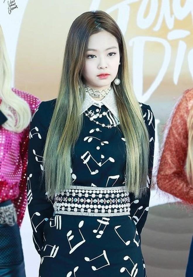 Jeon Somi sẽ ra mắt cùng nhóm nhạc nữ bao gồm một thực tập