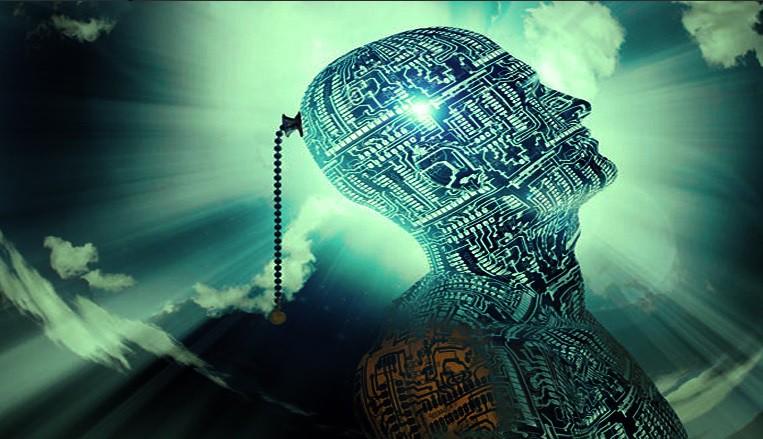 Kết nối não người giúp chia sẻ suy nghĩ? Không còn viễn tưởng, đây là công nghệ có thật rồi - Ảnh 3.