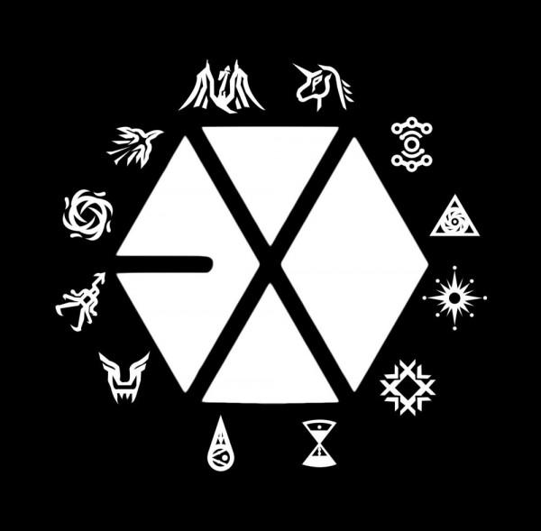 Nhiều mùa comeback đã qua nhưng EXO vẫn chưa bao giờ làm fan thất vọng ở khoản này - Ảnh 2.