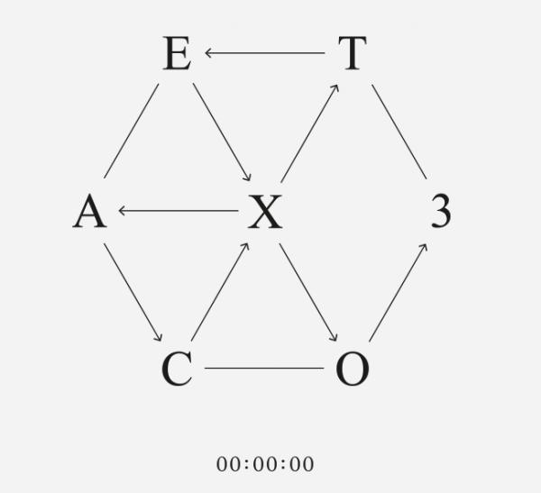 Nhiều mùa comeback đã qua nhưng EXO vẫn chưa bao giờ làm fan thất vọng ở khoản này - Ảnh 5.