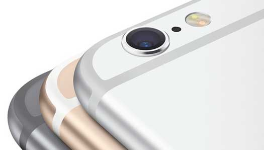 11 năm rồi mà iPhone XS vẫn không thoát khỏi 2 cái nhọt này khiến người dùng tức lộn ruột - Ảnh 1.