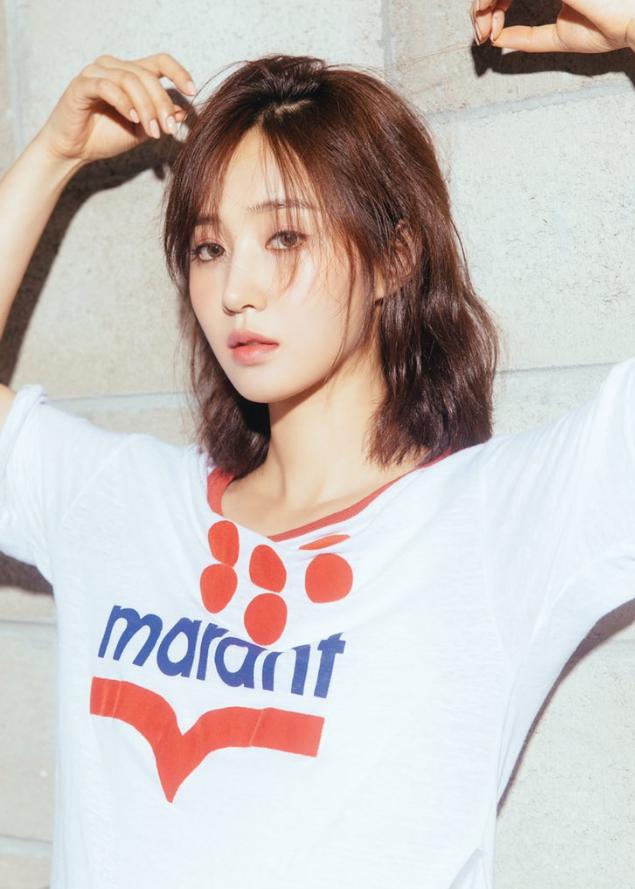 Vừa hé lộ một đoạn ca khúc debut, Yuri khiến antifan cũng phải suy nghĩ lại về chất lượng giọng hát - Ảnh 2.