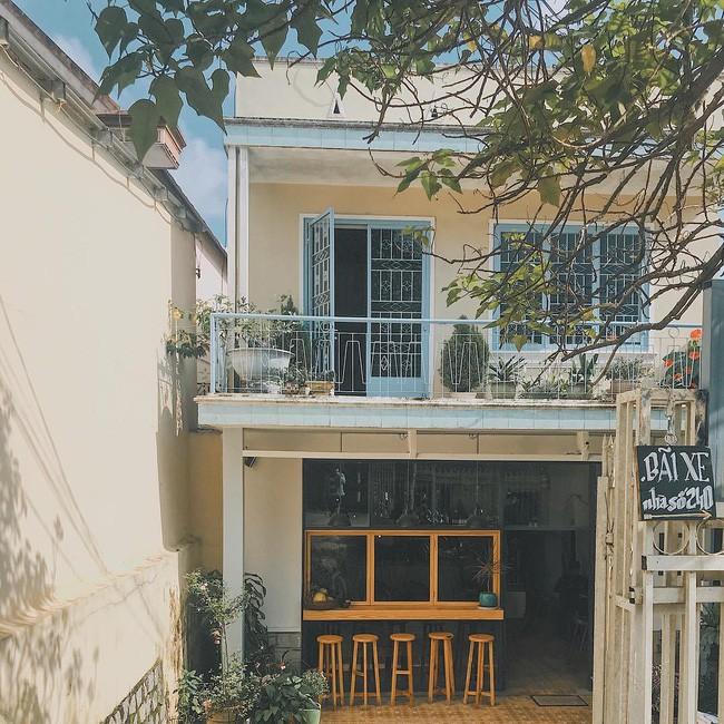Check-in ngay loạt hàng quán, homestay mà Hà Tăng và hội bạn thân vừa vi vu ở Đà Lạt - Ảnh 15.