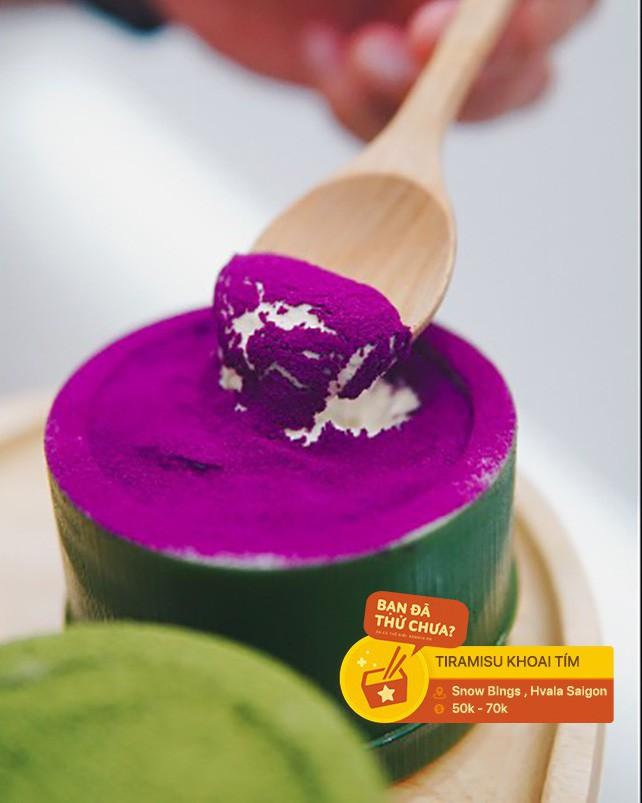 Không ngờ có ngày củ khoai lang bình dân cũng tạo nên nhiều món vừa đẹp vừa ngon ở Sài Gòn 2-crop-15400156688701832432578