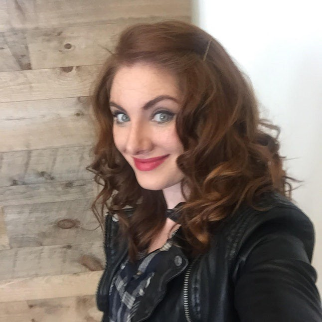 Thử bôi dầu xả trước khi gội đầu trong 1 tuần, cô nàng này đã vô cùng bất ngờ khi thấy tóc đẹp hơn bội lần - Ảnh 8.