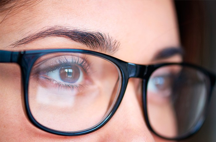 Những dấu hiệu cảnh báo bệnh ung thư da mà bạn không thể nhìn thấy bằng mắt thường được - Ảnh 3.