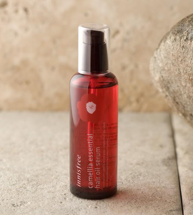 5 sản phẩm dưỡng tóc thêm chắc khỏe và mềm mượt chỉ từ 200.000 VNĐ - Ảnh 2.