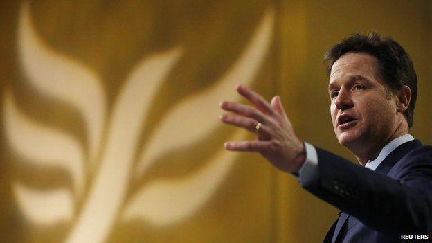 Facebook bổ nhiệm cựu Phó Thủ tướng Anh làm sếp: Quyết định sửng sốt với cả bộ máy chính trị - Ảnh 2.