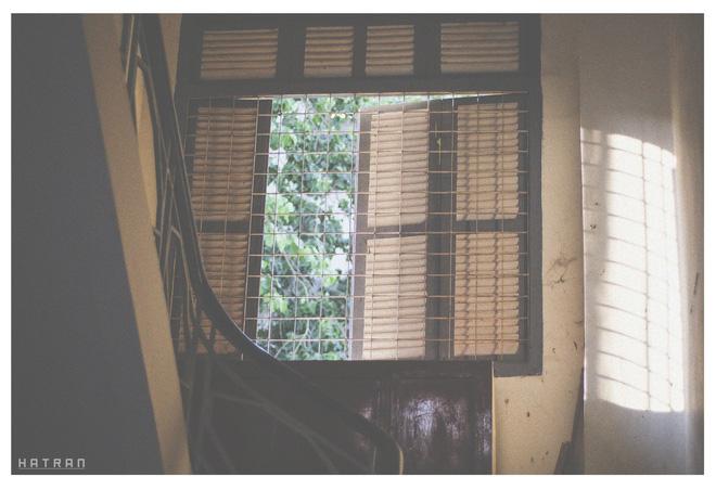 Trường Đại học dễ thương, lãng mạn nhất Sài Gòn, nơi có ghế đá FA dành cho người cô đơn nổi đình nổi đám một thời - Ảnh 14.