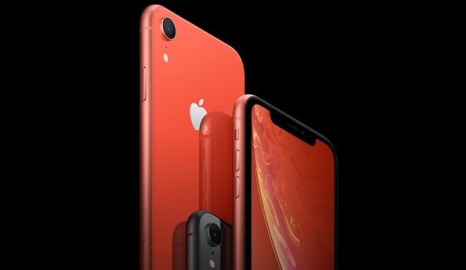 Bài toán hóc búa mà Apple đang phải đối mặt: Người dùng không còn hứng thú với những chiếc iPhone mới! - Ảnh 1.