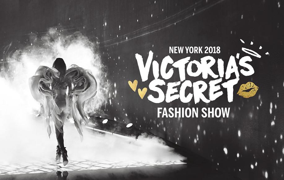Victoria's Secret Fashion Show 2018: Gigi Hadid gặp lại Kendall Jenner - Ảnh 1.