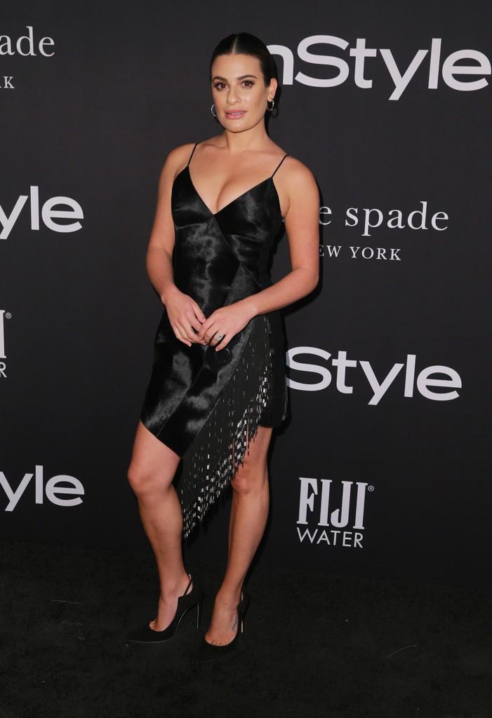 Lộ nếp nhăn nhưng nét mặt vẫn quá đẹp, Miranda Kerr đánh bật nhan sắc hàng loạt hoa hậu, siêu mẫu tại sự kiện - Ảnh 12.