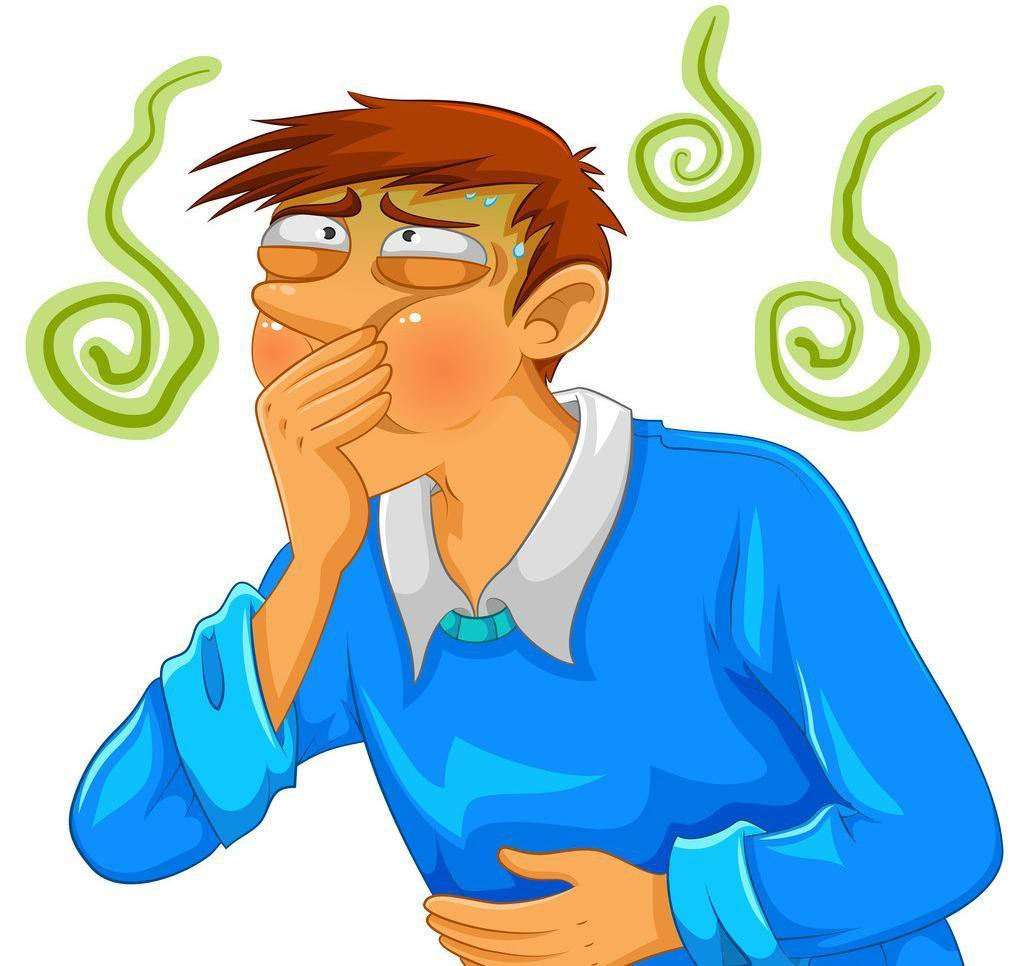 6 triệu chứng bất thường cảnh báo bệnh sỏi thận mà bạn không nên chủ quan bỏ qua - Ảnh 3.