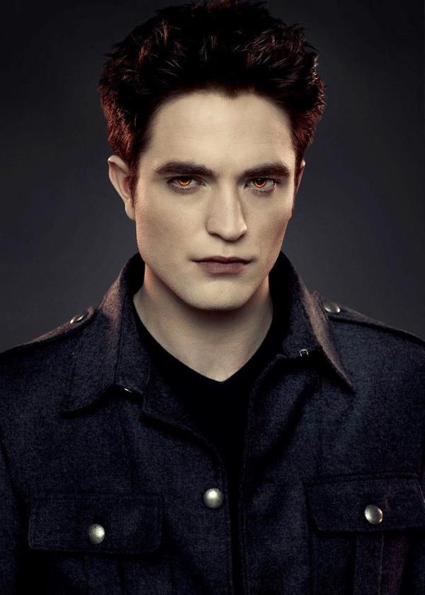 Dàn sao Twilight sau 10 năm: Người hẹn hò đồng giới, kẻ phát phì, thiên thần nhí trong phim thì lột xác ngoạn mục - Ảnh 6.